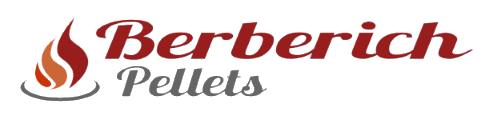 Berberich Pellets